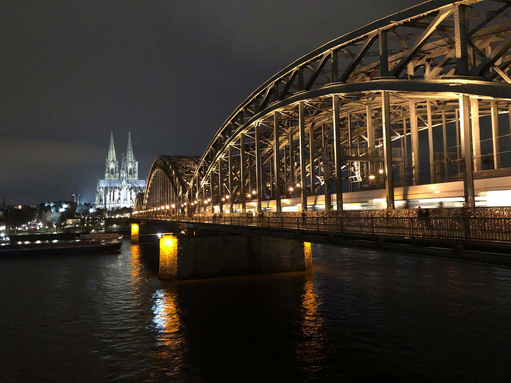 Stau Basel Karlsruhe